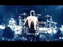 Blink 182 Heart's All Gone