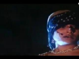 Ghoonghat Mein Chehra - Ghoonghat - Aayesha Jhulka & Inder Kumar - Full Song