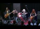 Zepparella - Ramble On (Bing Lounge)