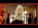 Half Of Me Music Video Plush The Movie 2013