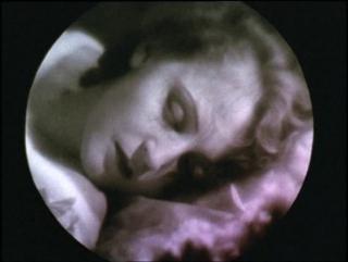 РАЗНООБРАЗНЫЕ НОВОСТИ (1986) - экспериментальный. Александр Клюге