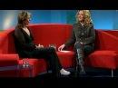SANDRA ( DAS-Interview_NDR 16 JANUARY 2007 ) - Video Dailymotion