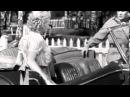 Сердца четырёх 1941 -Hd Full Online