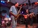 Michael Brecker Nothing Personal Wiesen Jazz Festival Austria