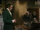 Домби и сын Dombey and Son 1983 3 серия озвучка