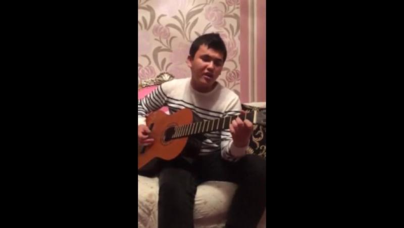 Bauyirjan Retbaev127928 360
