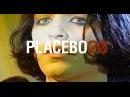Placebo Lady Of The Flowers TVM 1997