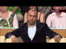 Говорим и показываем с Леонидом Закошанским - 20 лет в плену 03.06.2015
