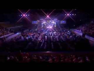 Belgium vs England (PDC World Cup of Darts 2015 / Semi Final)