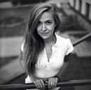 Личный фотоальбом Ксении Леви