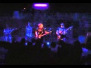 Sarah Where Is My Tea - Full Set (16.04.2011) Live In Voronezh