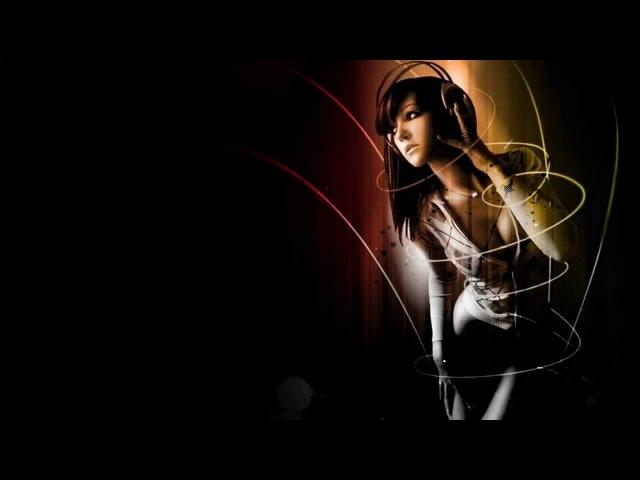 DJ Tulis ft. Alexandr B. Девушке Которую Люблю DJ AzatX MashUp
