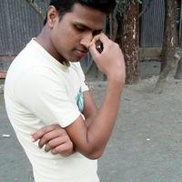 Sahadat-Hussain Rajib