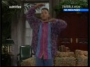 Fresh Prince Will Smith Dancing Part 1 seasons 1 3