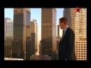 Анонс фильма Жизнь как приговор (Звезда, 21.08.2011)