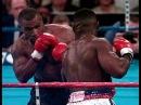 Бокс Майк Тайсон Брюс Селдон Mike Tyson Vs Bruce Seldon