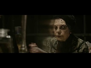 Septicflesh - Prometheus (Official Video)