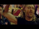 David Guetta Play Hard ft Ne Yo Akon Official Video