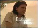 Фалькон Бич 2006 – 2007 Вступительные титры сезон 1 film 373025
