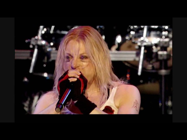 Arch Enemy The Day You Died Tyrants of the Rising Sun HQ HD