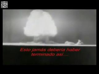 . enola gay (subtitulada en español) youtube