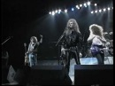 Celtic Frost - Live Hammersmith Odeon 3.3.'89 - (full show)