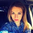 Фотоальбом Юлии Приваловой