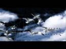 SpaceCats Химическая Зависимость qağayılar və cadu UFONET © TEC