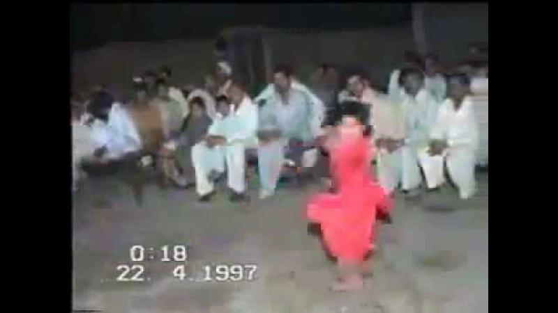 Afghan Dancing Boys - Bacha Bazi - suffer centuries of pedophile tradition