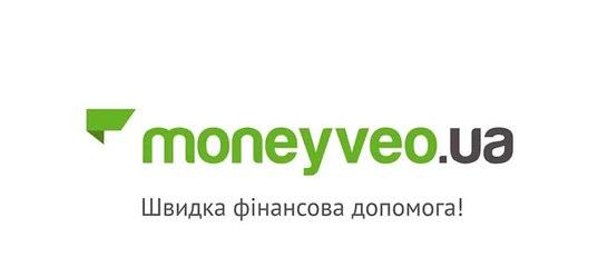 Где взять денег на бизнес без кредита