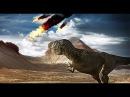Ад на Земле HD Армагеддон Животных