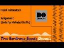 Frank Helmedach Judgement Sandra Flyn Helmedach Club Mix