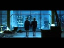 Fight Club - You met me at a very strange time in my life..