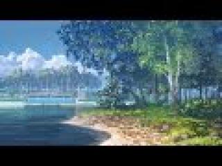 RedMountain - Forest Maiden