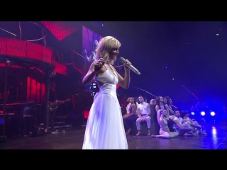 Helene fischer sehnsucht (+ russian version) (1)