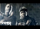 50 Cent ft Akon Still Will Official Video ЛЕГЕНДЫ