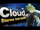 Новости от Gamemag №3. Nintendo, The Legend Of Zelda Twilight Princess, Nintendo Wii U, Pokemon