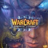 WC3.Info - Warcraft 3