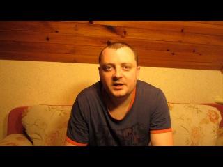 Как прожить на три миллиона белорусских рублей. ДЕНЬ 13