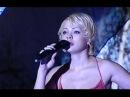 Лена Калинина - Снежный вальс (Калина Красная 2005)
