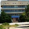 Подслушано в СМК (Севастополь)