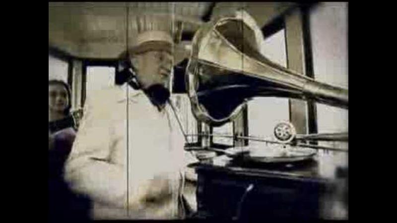 Romanca - Kraljevi Ulice 75 Cent. Official video