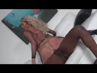 1 lexi lowe super anal cougars 5 2016,interracial,anal,bdwc