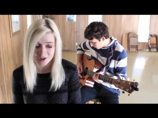 The fear - lily allen cover