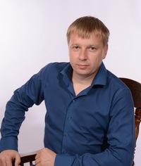 Вдовин Андрей