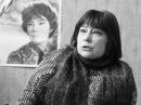 Хроники московского быта. Одинокая старость звёзд