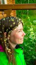 Личный фотоальбом Ирины Клещерёвы