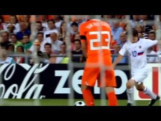 Россия-Голландия 3-1 комментатор Черданцев жгёт