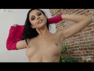 Ariana Marie [HD porno 720, POV, handjob, manojob]