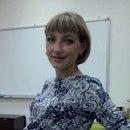 Фотоальбом человека Риммы Матвеевой